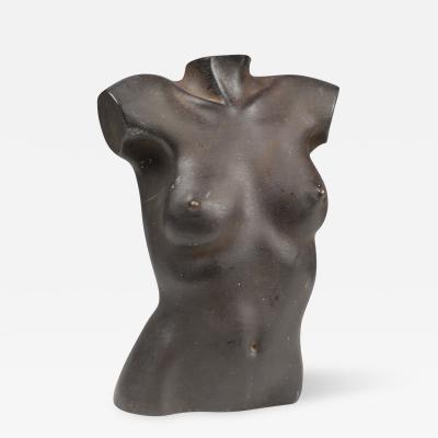Antony Donaldson Antony Donaldson Bronze Sculpture Stamped