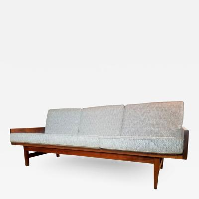 Arden Riddle Arden Riddle 3 Seater Sofa Studio Crafted 1969