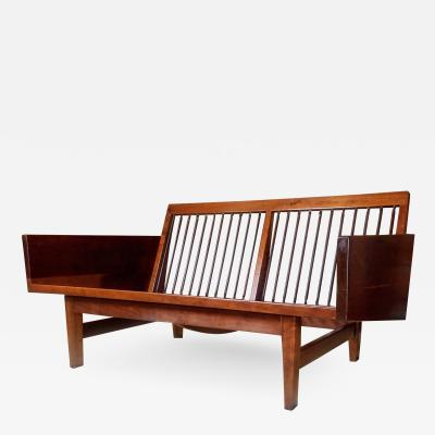 Arden Riddle Arden Riddle Settee 1971