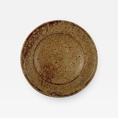 Arne Bang Arne Bang Large bowl in ceramics