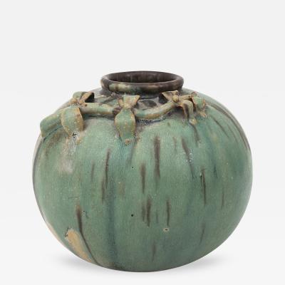 Arne Bang Vase by Arne Bang