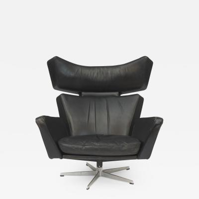 Arne Jacobsen ARNE JACOBSEN OX CHAIR