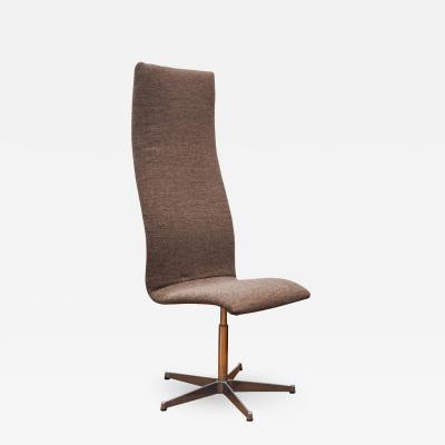 Arne Jacobsen Arne Jacobsen Chair