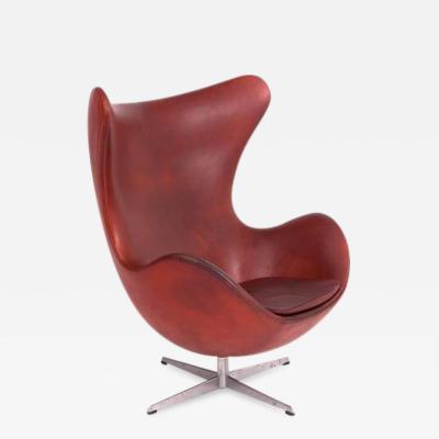 arne jacobsen arne jacobsen egg chair. Black Bedroom Furniture Sets. Home Design Ideas