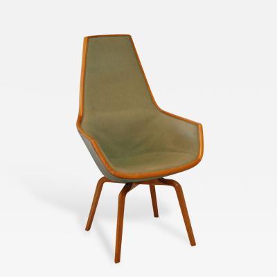 Arne Jacobsen Arne Jacobsen Giraffe Chair