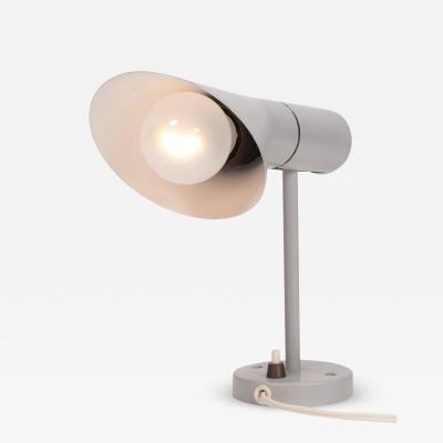 Arne Jacobsen Arne Jacobsen Visor Wall Spot 33080 Louis Poulsen 60s