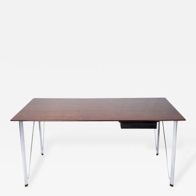 Arne Jacobsen Arne Jacobsen Writing Table