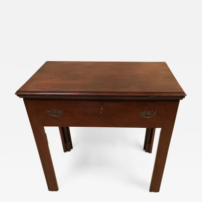 Arquitectural Drawing Desk