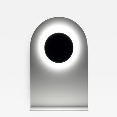 Arturo Erbsman Eclipse Table Lamp Arturo Erbsman
