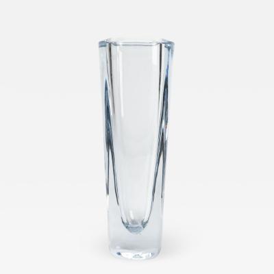 Asta Stromberg Asta Str mberg Hyattan Vase 50s