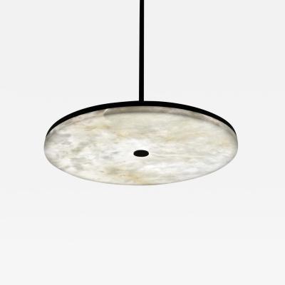 Atelier Alain Ellouz Manhattan Pendant Light by Atelier Alain Ellouz