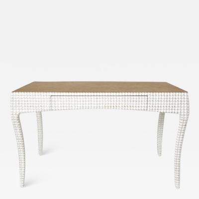 Atelier Delalain Bertrand Desk