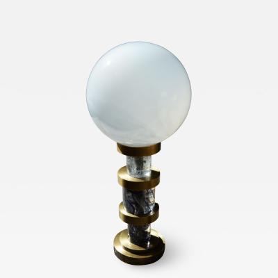 Atlas Lamp Atelier George x William Guillon