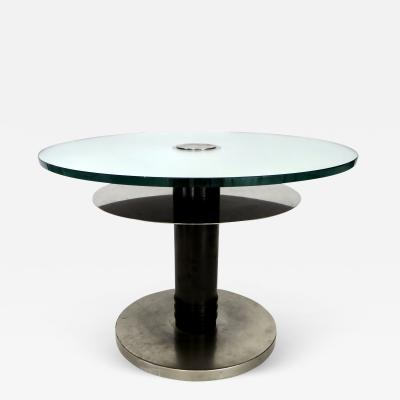 Axel Einar Hjorth Axel Einar Hjorth Typenko Occasional Table