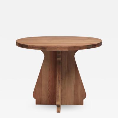 Axel Einar Hjorth Axel Einar Hjorth attributed Pine Table 1940s