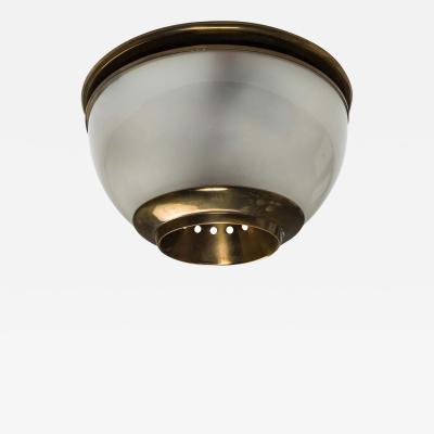 Azucena 1960s Luigi Caccia Dominioni LSP3 Ceiling or Wall Light for Azucena