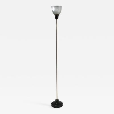 Azucena Floor Lamp Model LTE6 by Ignazio Gardella for Azucena