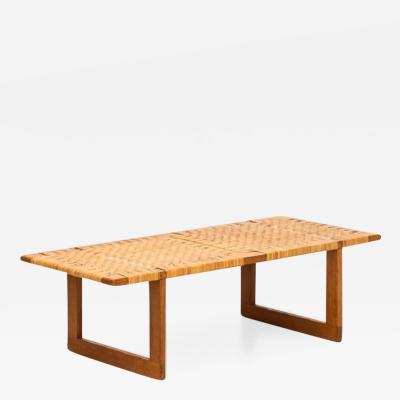 B rge Mogensen B rge Mogensen bench