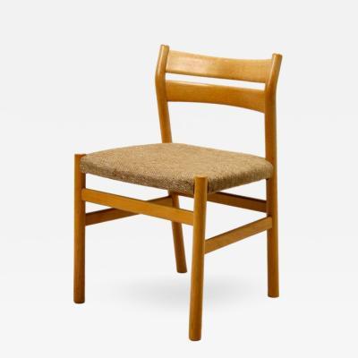 B rge Mogensen BM 1 Chair