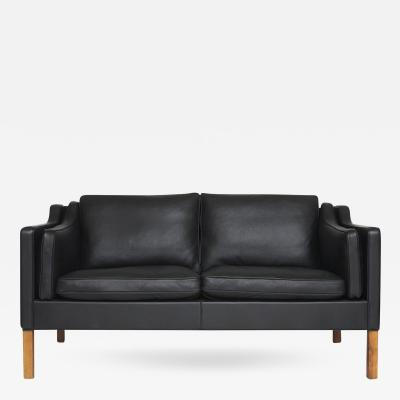 B rge Mogensen BM 2212 Sofa