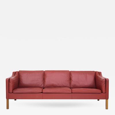 B rge Mogensen BM 2213 Sofa