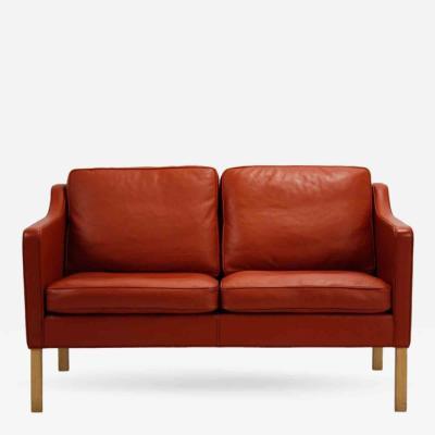B rge Mogensen BM 2322 Sofa
