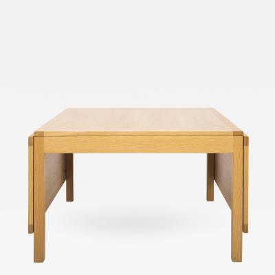 B rge Mogensen BM 5362 Coffee Table
