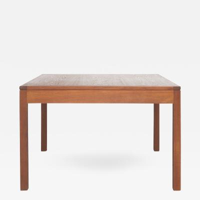 B rge Mogensen BM 5363 Coffee table