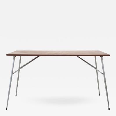 B rge Mogensen Dining Table in Teak