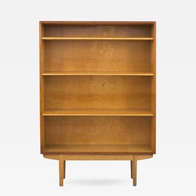 B rge Mogensen SM 128 Bookcase
