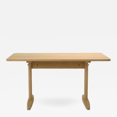 B rge Mogensen Shaker Table