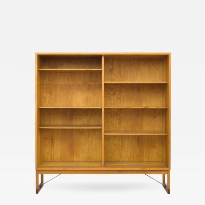 B rge Mogensen Shelf in Pine