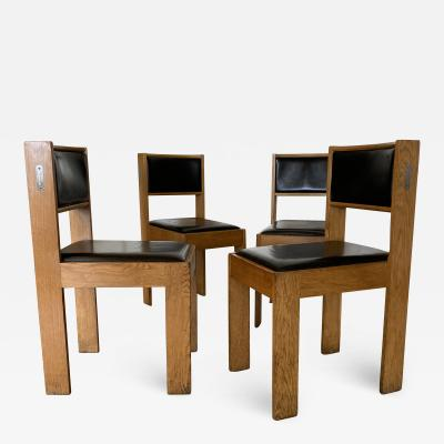 BLA STATION CONDECO CHAIR by Johan Lindau 2OO3 Available 18 items