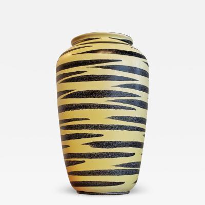 Bay Keramik BAY KERAMIK TIGRIS VASE 575 25