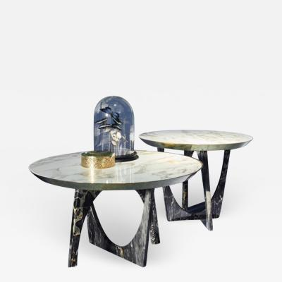 Be Low Be High Side Tables