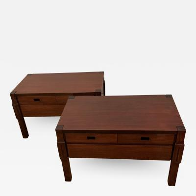 Bed Side Tables Side Tables