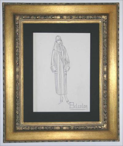 Belcolor 1923