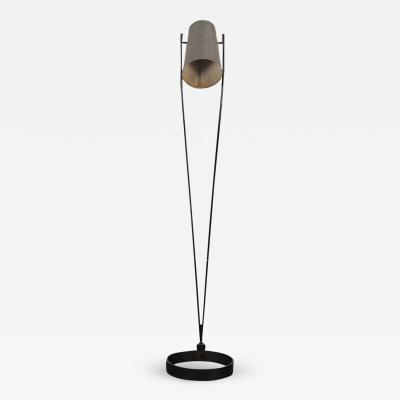 Ben Seibel Ben Seibel Model 5006 Floor Lamp