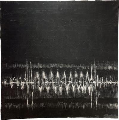 Bernard Quentin Bernard Quentin Oil on Canvas