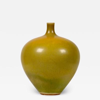 Berndt Friberg Berndt Friberg Vase 1972