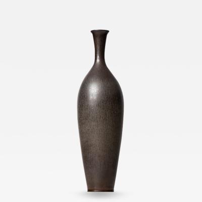 Berndt Friberg Berndt Friberg Vase Produced by Gustavsberg in Sweden