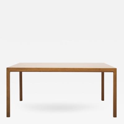 Bernt Petersen Coffee Table