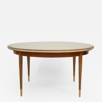 Berthold Muller MOSAIC COUCH TABLE