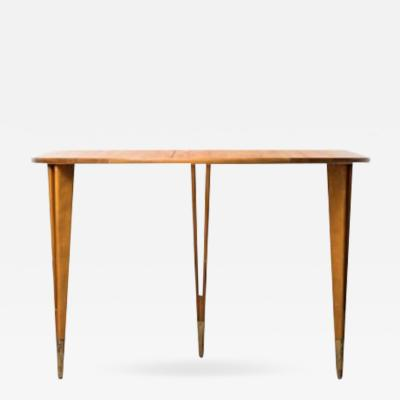 Bertil Fridhagen Bertil Fridhagen Coffee Table