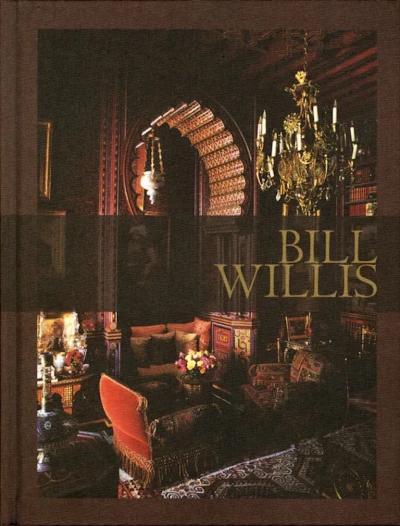Bill Willis Bill Willis Book