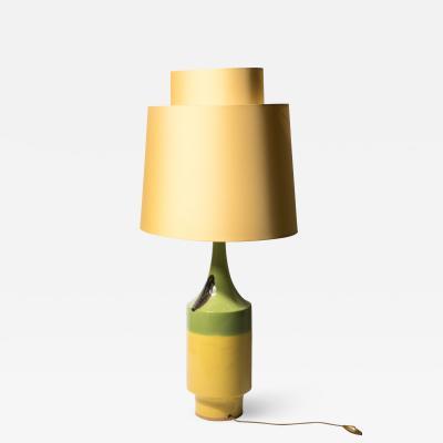 Bjorn Wiinblad Bj rn Wiinblad Table Lamp by Bjorn Wiinblad