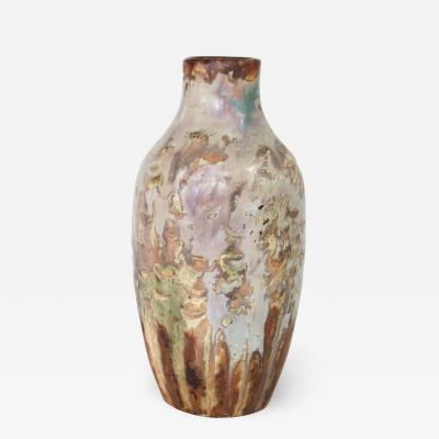 Bode Willumsen Bode Willumsen stoneware vase