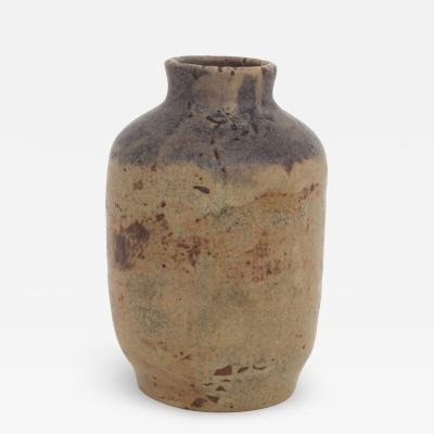 Bode Willumsen Vase of Stoneware