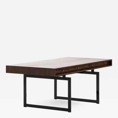 Bodil Kjaer Desk Model 901 Produced by E Pedersen S n