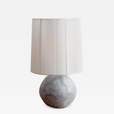 Bolo Lamp